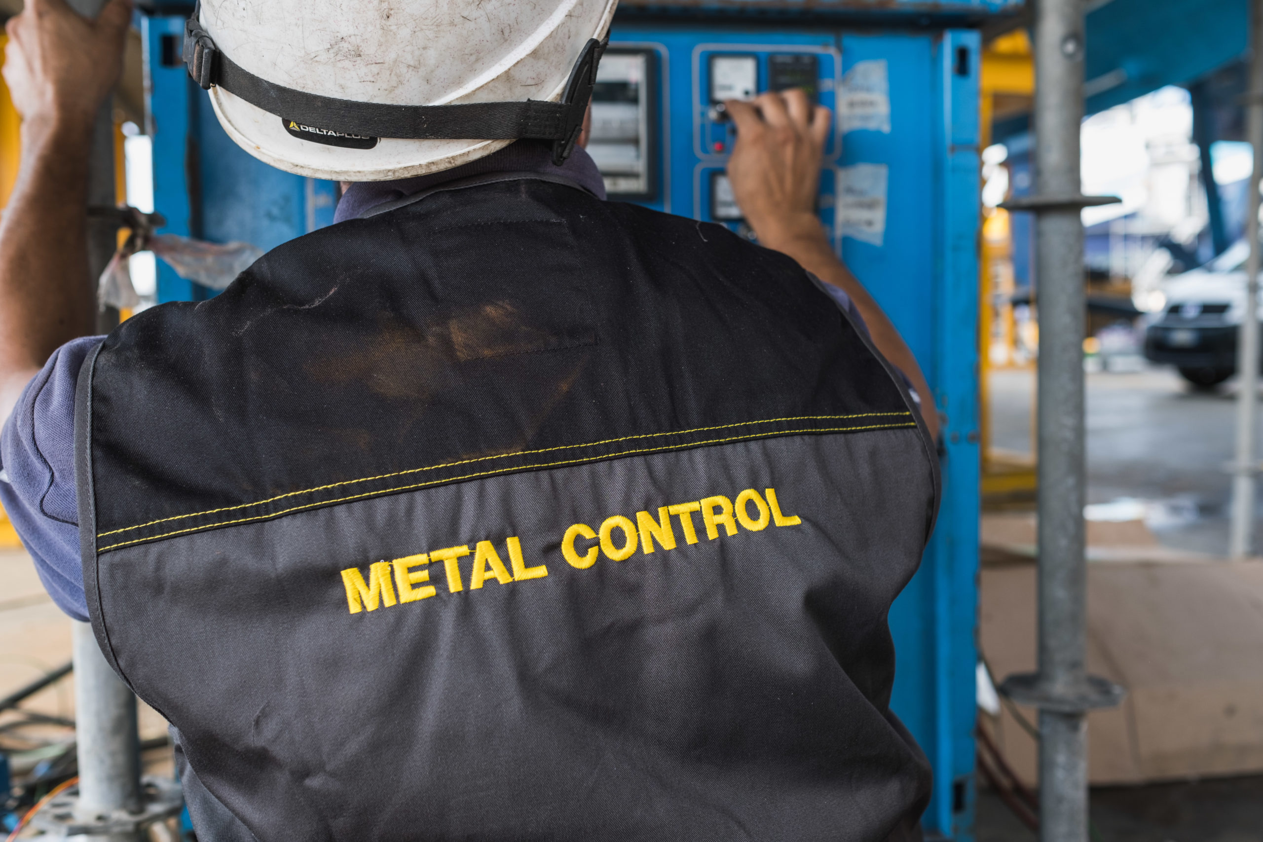 20181009_MetalControl+BGM-55